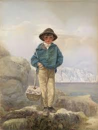Classic Paint 64 Best Art Sir Joshua Reynolds Images On Pinterest Rococo