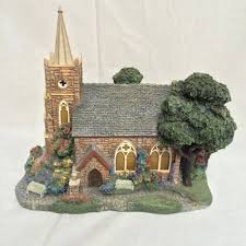 268 best kinkade collection shop images on