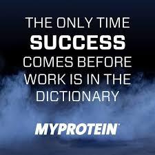 180 best motivation images on pinterest fitness motivation