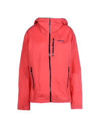 patagonia women coats and jackets jacket online store to provide