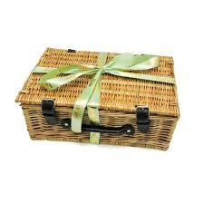 bulk gift baskets wicker gift baskets walmart buy wholesale with handles etsustore