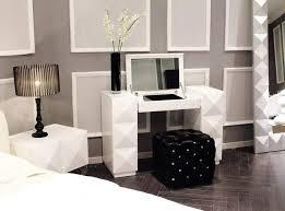white bedroom vanity modern white bedroom vanity