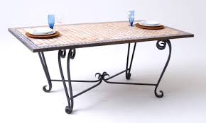 Iron Table And Chairs Patio Frontera Iron Birmingham Hoover Alabama Forged Wrought Iron