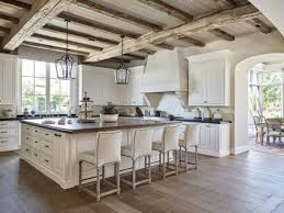 mediterranean kitchen design mediterranean kitchen design ideas to consider trying decohoms