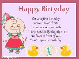 sayings for birthday cards winclab info