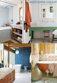 Bathroom Renovation Ideas Colors 33 Best Colors Images On Pinterest Kitchen Yellow Kitchens And