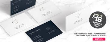 Magician Business Cards Rayacom Print U0026 Design Expect More Than Print