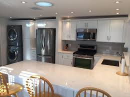 remodeled bedrooms oceanside cape 5 bedrooms 4 baths with homeaway north beach