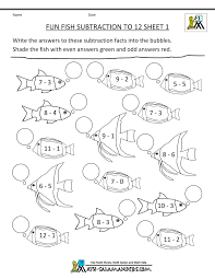 thanksgiving math problems addition coloring pages for first grade thanksgiving math