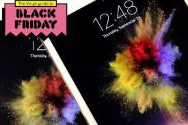black friday 4k tvs ebay u0027s black friday deals include samsung 4k tvs ipads and