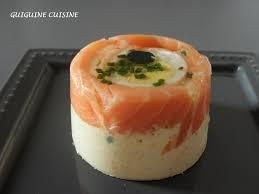 canap au saumon fum et mascarpone aspic au saumon fumé mousse de crabe guiguine cuisine
