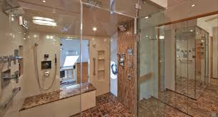 shower sauna shower amazing mr steam shower best 25 sauna shower