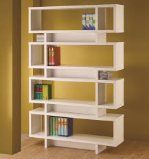Using Laminate Flooring On Walls Blue Ladder Using For Shelving Storage For Pictures And Ornaments