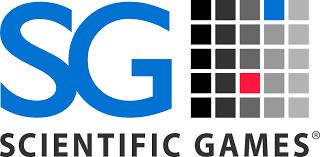ko stock quote yahoo scientific games stock price news u0026 analysis nasdaq sgms