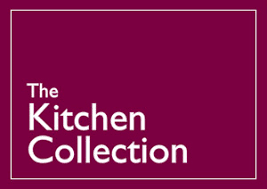 the kitchen collection quality kitchens worktops in nottingham 4k s kitchens brochures