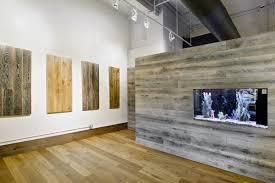 showrooms siberian floors