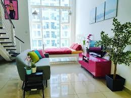 apartment home sweet home at kl kuala lumpur malaysia booking com