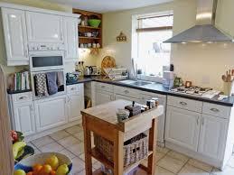 wren cottage ref dtb in ridge wareham dorset english country
