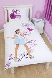 chambre violetta parure de lit violetta madrid http toluki com prod php id 554