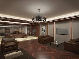 interior design studio interior sia design studio