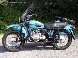 bmw vintage motorcycle memorable motorcycles ural sidecar motorcycle usa