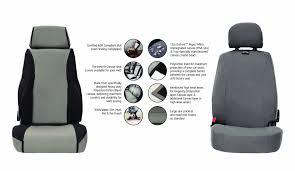 Car Seat Covers Melbourne Cheap Seat Covers U2013 Tjm 4 4 Megastore