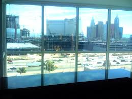 Panorama Towers Las Vegas Floor Plans by Panorama Towers Unit For Sale Las Vegas Luxury Homes