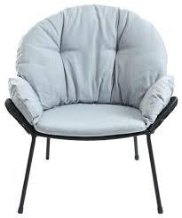 castorama chaise de jardin fauteuil jardin castorama salon de jardin castorama salon palmas 1