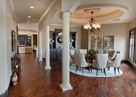 Hardwood Floor Sealer Acacia Hardwood Flooring Acacia Hardwood Flooring Pros And Cons
