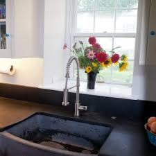 Bathroom Sinks And Countertops - bath u0026 shower awesome soapstone sink for kitchen decorating ideas