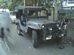 dark green jeep jeep willys page 3 team bhp