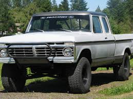 ford prerunner truck 1968 to 1979 ford trucks photos page 3 race dezert