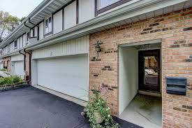 cedarburg wi condos for sale u2022 realty solutions group