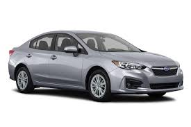 mazda protege5 reviews research new u0026 used models motor trend