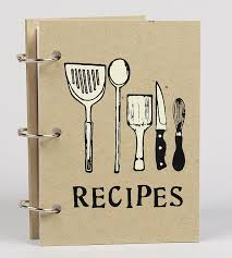 beth bee books recipe book kitchen instruments recipe