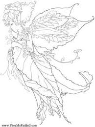 enchanted designs fairy u0026 mermaid blog free fairy coloring pages