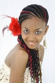 kenyan darling hair short 10 best kifahari enterprises hair extensions images on pinterest