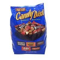 pillow mints candy pillow mints 1 lb from smart instacart