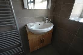 gallery at bespoke bathroom solutions