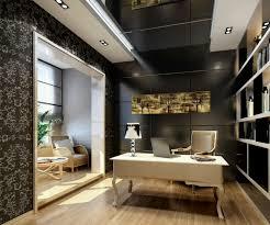 ideas design for study room