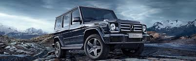 mercedes g wagon matte black 2018 mercedes amg g class suv mercedes benz canada