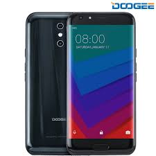 android phone unlocked unlocked cell phones