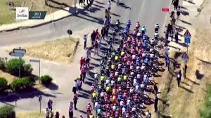 2017 Giro D U0027italia Live by Giro D U0027italia 2017 U2013 Stage 3 Final Kilometers Video Dailymotion