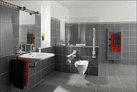 deko in grau wunderbare wandfliesen grau für badezimmer dekorieren tipps