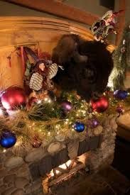 exchange a small gift on christmas eve christmas eve traditions
