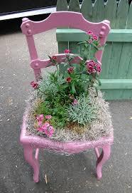 Diy Garden Planters by 265 Best Rustic Flower Pot Designs Images On Pinterest Plants