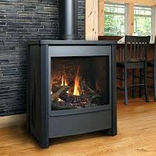 Sears Fireplace Screens by Sears Outlet Gas Stove Top 120v Outlet Gas Stove New Gas Supply