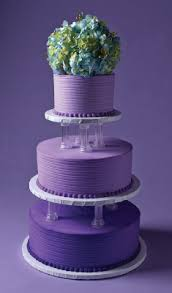 wedding cakes designs modern wedding cake designs heb