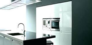 lapeyre plan de travail cuisine plan travail quartz prix quartz prix dun plan de travail cuisine en