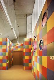 73 best schools images on pinterest architecture design